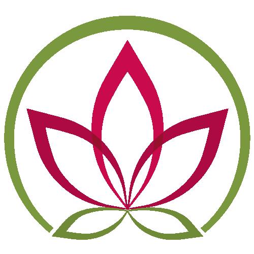 Die Wohlfühl-Oase Logo