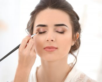 Minral-Make-up